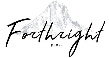 Forthright Photo - Seattle Wedding & Elopement Photographers