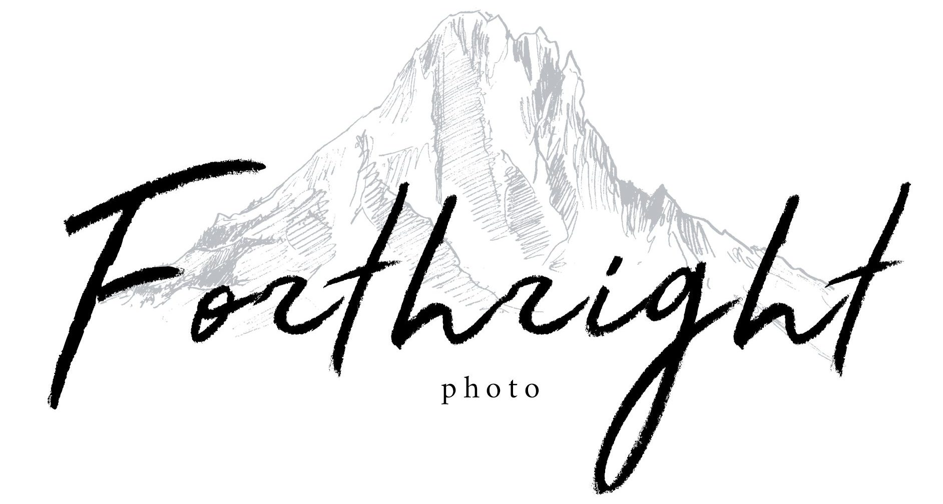 Forthright Photo - Seattle Wedding & Elopement Photographers