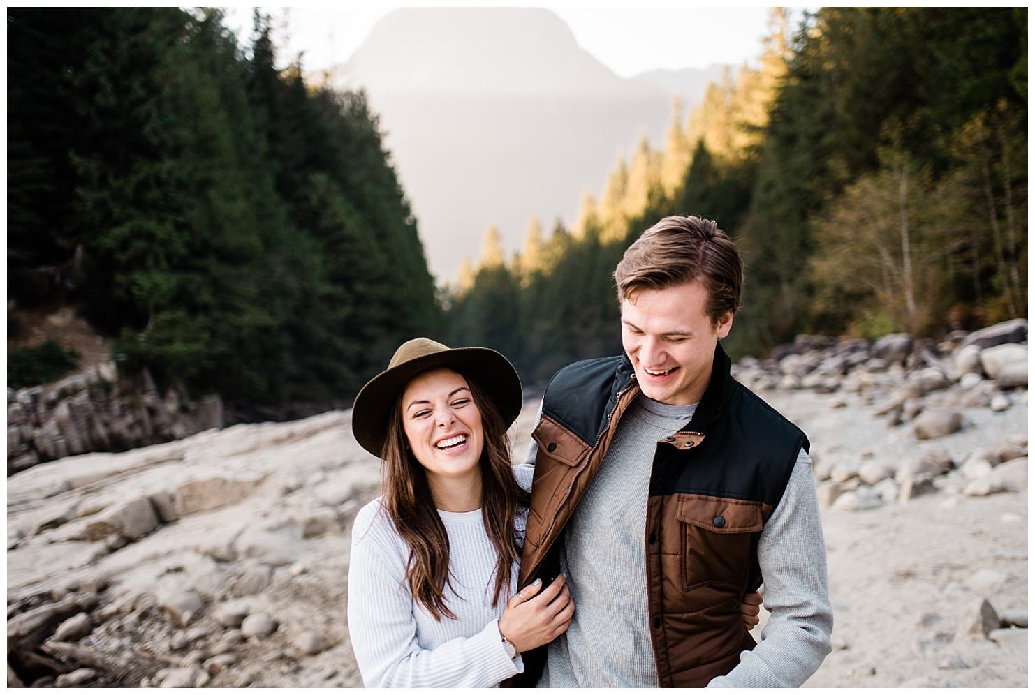 seattle-elopement-adventure-photographer