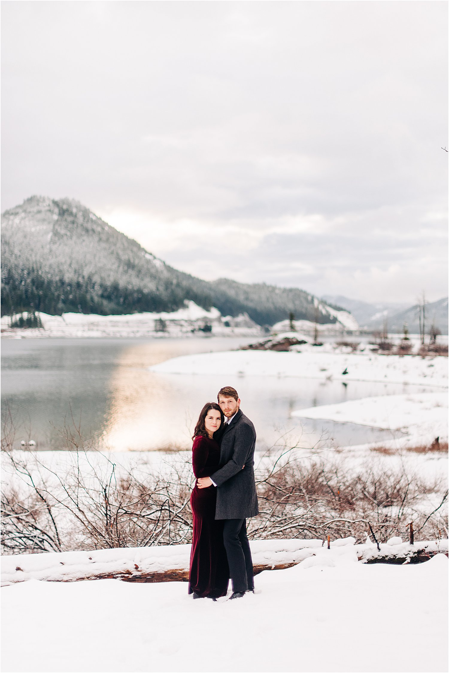 seattle-wa-elopement-photographer
