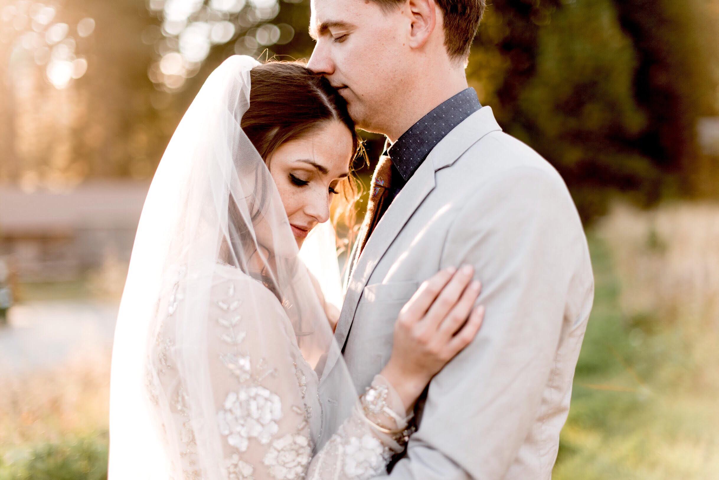 seattle-washington-wedding-photographer-5